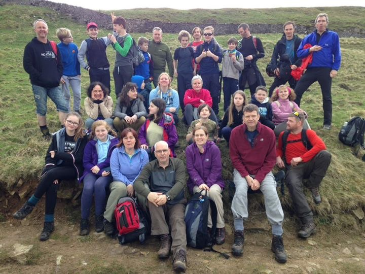 kettlewell-2017-scouts